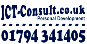 ICT Consult... click here...